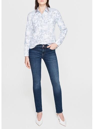 Mavi Jean Pantolon | Sophie - Regular İndigo